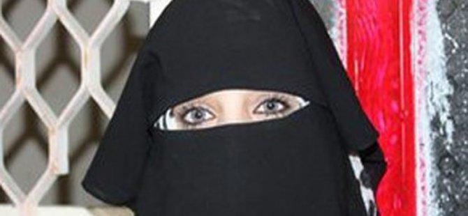 Oğluna 30 bin TL'ye Suriyeli kız buldu, kız evi terk etti
