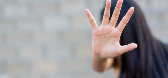 Kayseri'de 64 Yaşındaki Adam 11 Yaşındaki Kıza İstismarda Bulundu