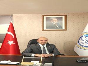 Kayseri Ticaret Borsası Başkanı Bağlamış Reform paketini değerlendirdi