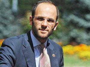 Tunay:Kılıçdaroğlu'nu kızdıracak