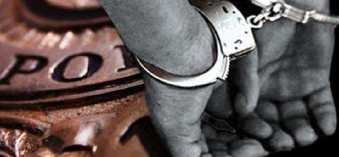 4 eski astsubaya FETÖ'den hapis cezaları