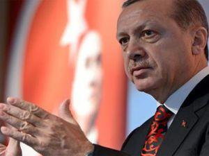 AK Parti'nin Oy Oranlarında Patlama Oldu!