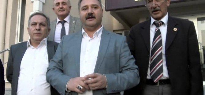 Mehmet Özet'i öldüren sanığa istenen ceza belli oldu