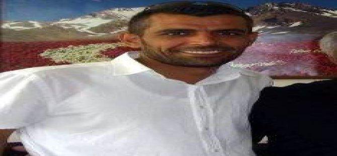 Kayseri'de Vurduğu adamı hastaneye bırakıp kaçtı