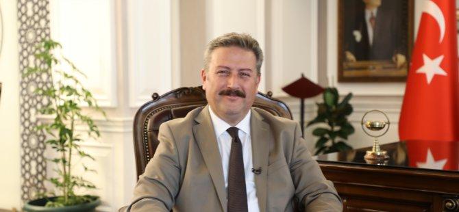 Palancıoğlu, Avrupa Birliğinin Türkiye Çalışma Grubu Toplantısına Katılacak