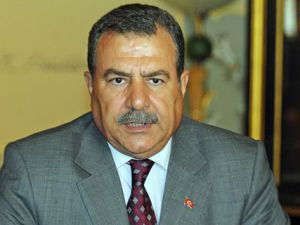 Bakan Muammer Güler neden istifa etti!