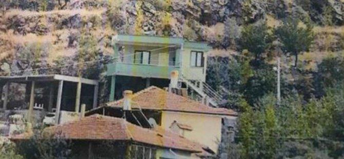 Bağ evinde FETÖ toplantısı yapan 12 kişi beraat etti