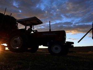 Çiftçiye Büyük Kredi Müjdesi!