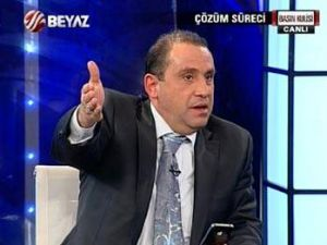 Erkan Tan Orhan Gencebay'dan 'Akil İnsan olmaz' demişti