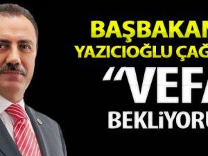 Gülefer Yazıcıoğlu