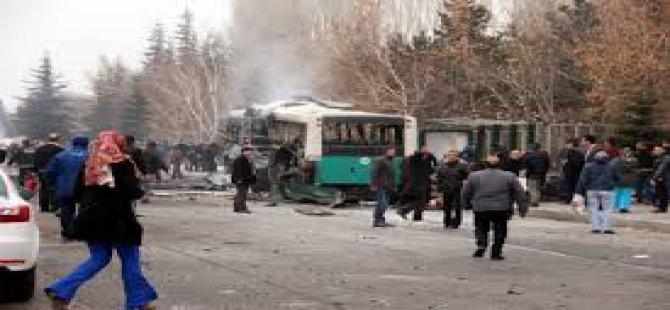 15 askerin şehit olduğu terör saldırısının bir numaralı firari sanıkları hakkında dava açıldı