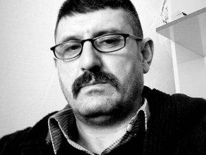 Kayseri'de Banyodan su sızma cinayeti