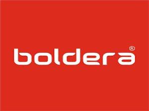 Boldera Mobilya'dan Önemli Açıklamalar