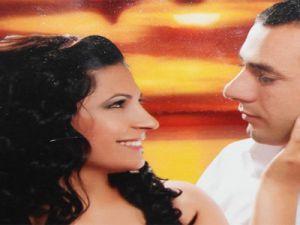 Nişanlandı Çalışmaya Gitti Döndüğünde İse Nişanlısı Başkasıyla Evlendi
