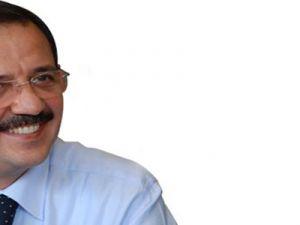 Sözcü Gazetesi Başkan Özhaseki'ye 8 bin TL tazminat ödeyecek