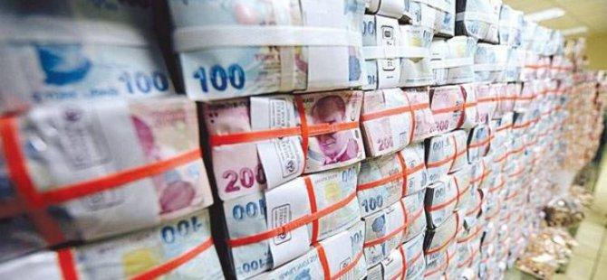 KAYSERİ'DE BANKA MÜŞTERİLERİNİ DOLANDIRAN ÇALIŞANIN CEZASI BELLİ OLDU