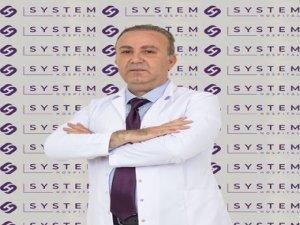Psikiyatri doktor Sağlam'dan okul öncesi uyarılar