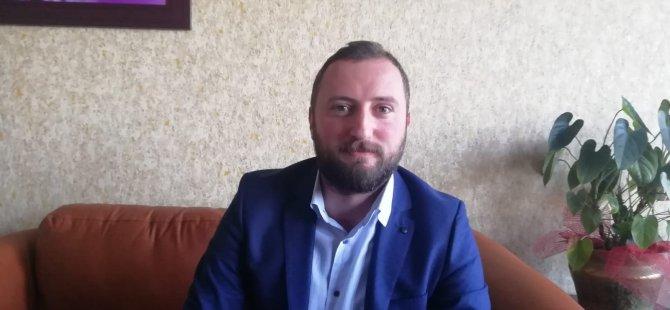 Erciyes'te fiyatlara zam ziyaretçilerde yüzde 10 düşüşe neden oldu
