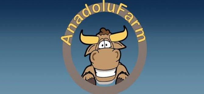Anadolu Farm Davası'nda ikinci celse