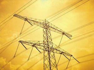 Elektrik faturalarından alınan kayıp-kaçak bedeli