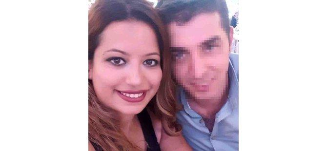 Kayseri'de eşinin öldürdüğü kadın toprağa verildi