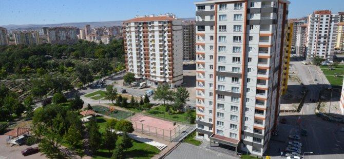 """Palancıoğlu: """"Anbar mahallesi artık o eski Anbar değil"""""""