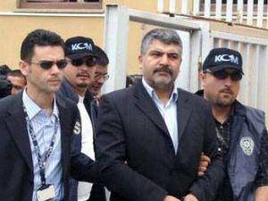 Abdullah Uçmak'a 35 yıl hapis