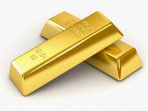 Altın hesabıyla ilgili tüketiciden gelen şikayetler artıyor