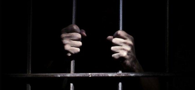 İtirafçı astsubayın cezası 7.5 yıldan 1.5 yıla düştü
