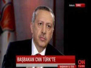 Öcalan Hidayete Ermiş!..
