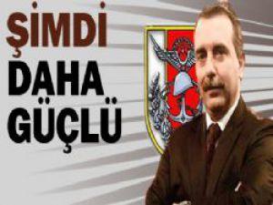 Serdar Arseven Yazdı