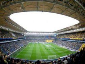 Fenerbahçe Taraftarını Çok Üzecek Şok Karar!