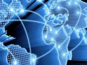 İnternetin Dünya Çapında Yavaşlama Sebebi