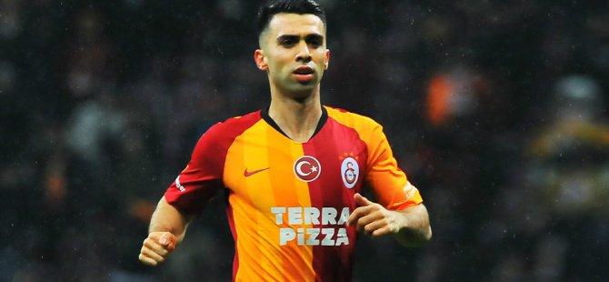 Kayserispor'da yeni transfer Emre Taşdemir kimdir?