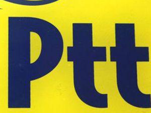 Kayseri PTT'nin AŞ Olmasını İstemiyor