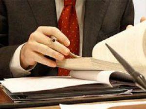 Adalet Bakanlığı taşrada görevlendirilmek üzere 5 bin 60 personel alacak