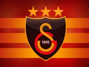 Galatasaray'ın eski milli yıldız futbolcusu kalp krizi geçirdi