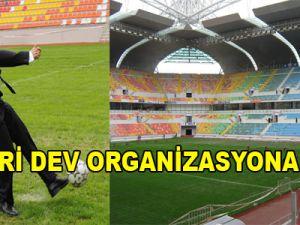FIFA U20 Dünya Kupası