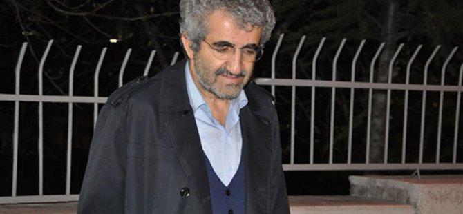 Ali Demir'in FETÖ davaları birleştirildi