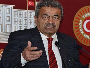 Kamer Genç'in imza attığı skandallar - VİDEO