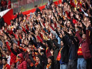 Kayserispor Malatyaspor maçın biletleri satışa sunuldu