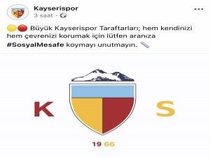 Kayserispor