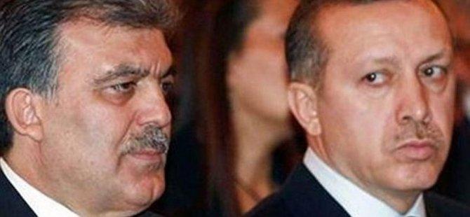 Sürpriz anket: Erdoğan mı, Abdullah Gül mü?