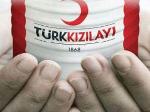 KAYSERİ KIZILAY'DA DOLANDIRICILIK