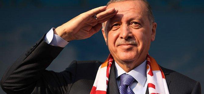 Erdoğan: tüm partilerimizin teşkilatlarını, belediye başkanlarımızı yardıma davet ediyoruz