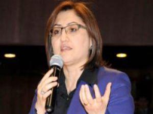 Bakan Fatma Şahin'den Kadın Memurlara Müjdeli Haber