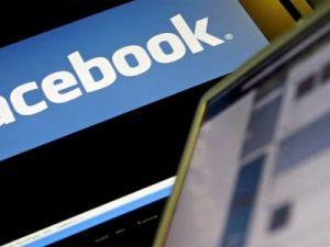 Dikkat Facebook'un Bu Uygulaması Artık Paralı
