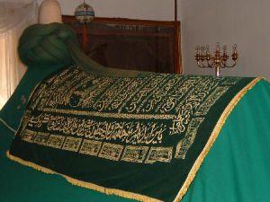 Felsefeciler: Şemsi Tebrizi'ye-3 Sual 3 Cevap  Sordular?