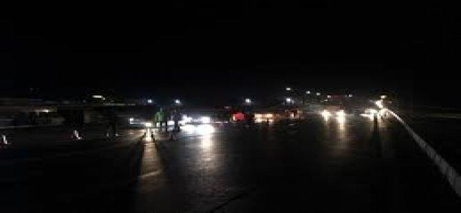 Kayseri'ye tüm giriş çıkışlar 3 Haziran'a kadar sınırlandırıldı