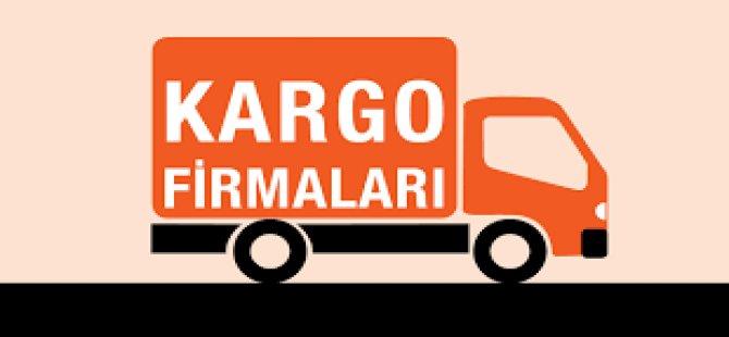 Neler oluyor Kayseri'ye Kargo şirketinde 50 kişi karantina altına alındı